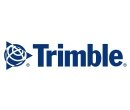 Тахеометр (Trimble) #71520371 SPS930 90151090