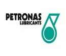 Присадка Petronas (B91246 0,5 кг) G70/LS ADDITIVE